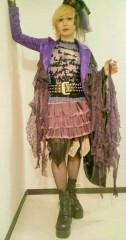 Kimeru 公式ブログ/パターン2 画像1