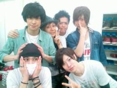 Kimeru 公式ブログ/メンタメに向けて 画像1