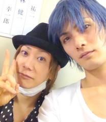 Kimeru 公式ブログ/千本桜 画像1