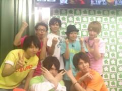 Kimeru 公式ブログ/アメスタ写真 画像1