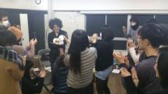 Kimeru 公式ブログ/いよいよ!明日から 画像1