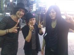 Kimeru 公式ブログ/バサラ 画像1