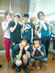 Kimeru 公式ブログ/ありがとう〜 画像1