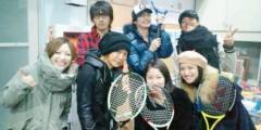 Kimeru 公式ブログ/テニス部 画像1