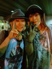 Kimeru 公式ブログ/青のエクソシスト2 画像1