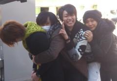 Kimeru 公式ブログ/日帰り温泉 画像1