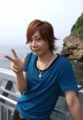 Kimeru 公式ブログ/tour始まるよ〜 画像1