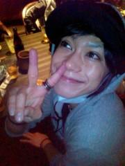Kimeru 公式ブログ/天使光臨 画像1