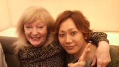 Kimeru 公式ブログ/TITANIC感想*長いよ【From Kimeru】 画像1