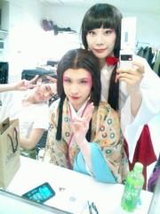 Kimeru 公式ブログ/ニコ生に出ます【急遽】 画像1