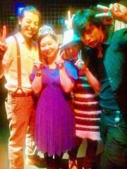 Kimeru 公式ブログ/のがしょ祭 画像1