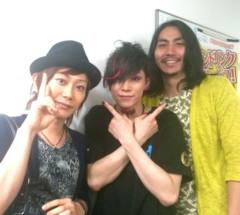Kimeru 公式ブログ/リザードマン 画像1