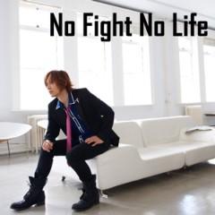 Kimeru 公式ブログ/No Fight No Life 画像1