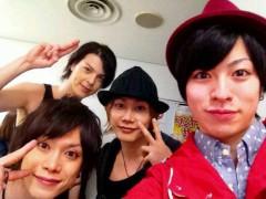Kimeru 公式ブログ/ミラクルトレイン 画像1