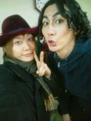 Kimeru 公式ブログ/カンタレラ 画像1