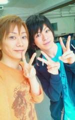 Kimeru 公式ブログ/シーマ 画像1