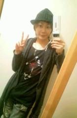 Kimeru 公式ブログ/暖かい(^-^) 画像1