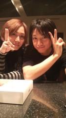Kimeru 公式ブログ/ネルフェス【From Kimeru】 画像1