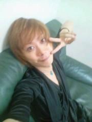 Kimeru 公式ブログ/休憩中 画像1