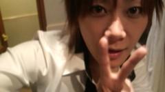 Kimeru 公式ブログ/ちょっと早いけど・・・ 画像1