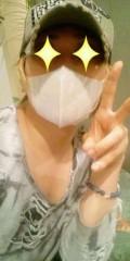 Kimeru 公式ブログ/完成 画像1