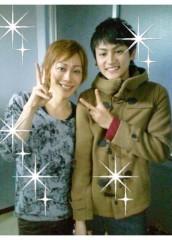 Kimeru 公式ブログ/さとちん 画像1