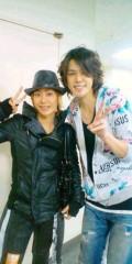 Kimeru 公式ブログ/うたの☆プリンスさまっ♪ 画像1