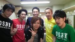 Kimeru 公式ブログ/素敵なお兄様たちとパシャリ 画像1