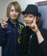 Kimeru 公式ブログ/不二 画像1