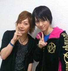 Kimeru 公式ブログ/ドリライ4 画像1