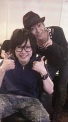 Kimeru 公式ブログ/カリスマファイブ! 画像1