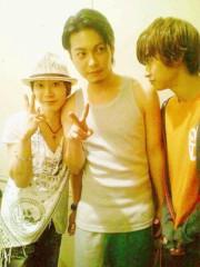 Kimeru 公式ブログ/あるぼく3 画像1