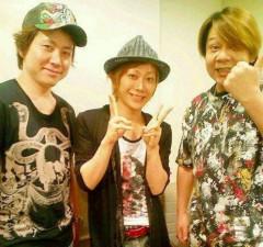 Kimeru 公式ブログ/おったいナイト 画像1