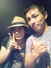 Kimeru 公式ブログ/この愛よ叶うなら嬉しいよ 画像1