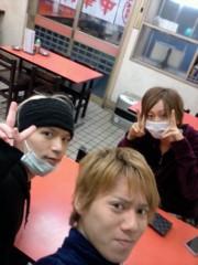 Kimeru 公式ブログ/2012-11-23 16:42:16 画像1