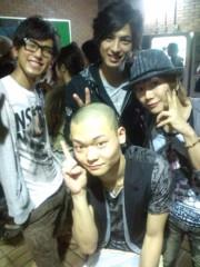 Kimeru 公式ブログ/青のエクソシスト 画像1