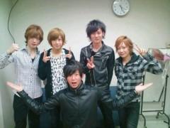 Kimeru 公式ブログ/名古屋行ってきました。 画像1
