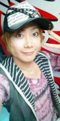 Kimeru 公式ブログ/ありがとう! 画像1