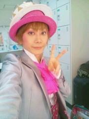 Kimeru 公式ブログ/5王子から2日 画像1