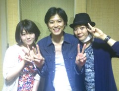 Kimeru 公式ブログ/RADIO 311 画像1