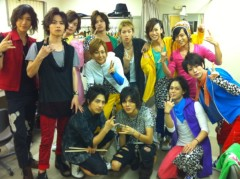 Kimeru 公式ブログ/メンタメ 画像1