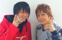 Kimeru 公式ブログ/宇宙人 画像1