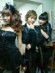 Kimeru 公式ブログ/ダンサーズ 画像1