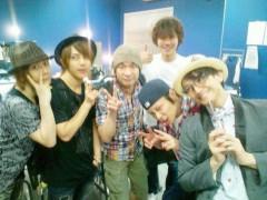 Kimeru 公式ブログ/マグダライブ6 画像1