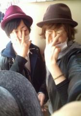 Kimeru 公式ブログ/制裁チョキ 画像1