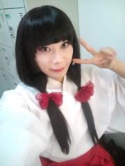 Kimeru 公式ブログ/明石いっきま〜す! 画像1