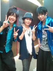 Kimeru 公式ブログ/乱入! 画像1