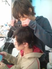 Kimeru 公式ブログ/専属? 画像1