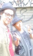 Kimeru 公式ブログ/ハピバ 画像1