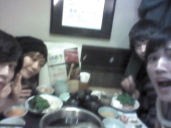 Kimeru 公式ブログ/肉 画像1